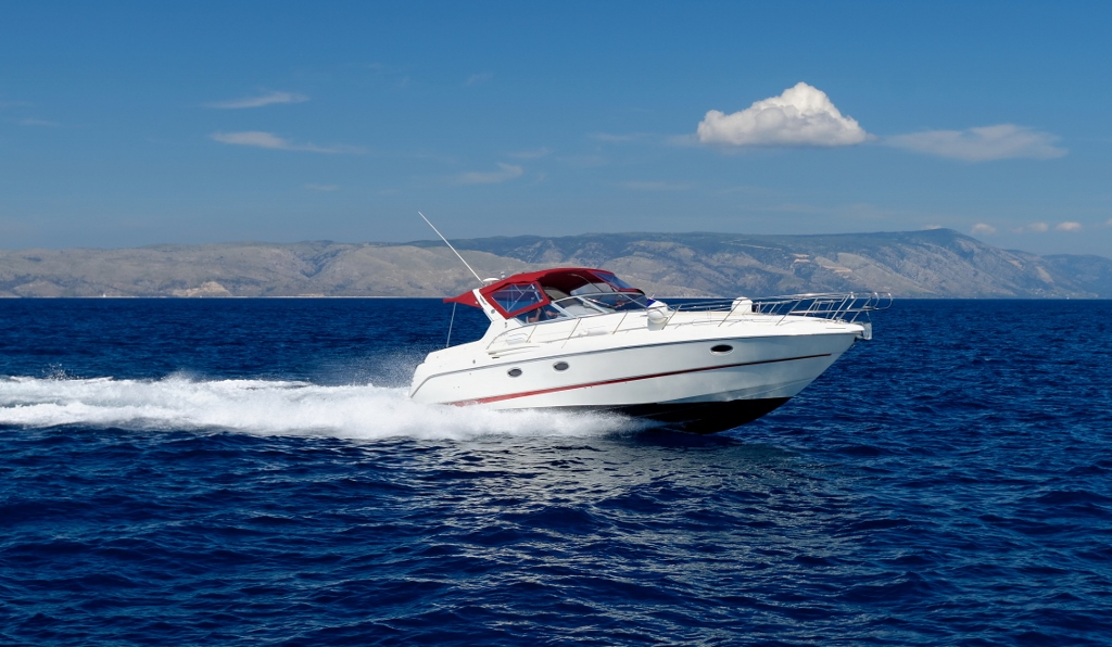 http://www.dreamstime.com/royalty-free-stock-photos-motor-speed-boat-motor-speed-boat-sea-image98931168